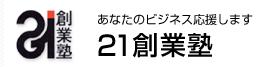 21logo